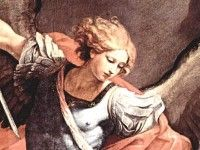 Oración de protección con el Arcángel Miguel