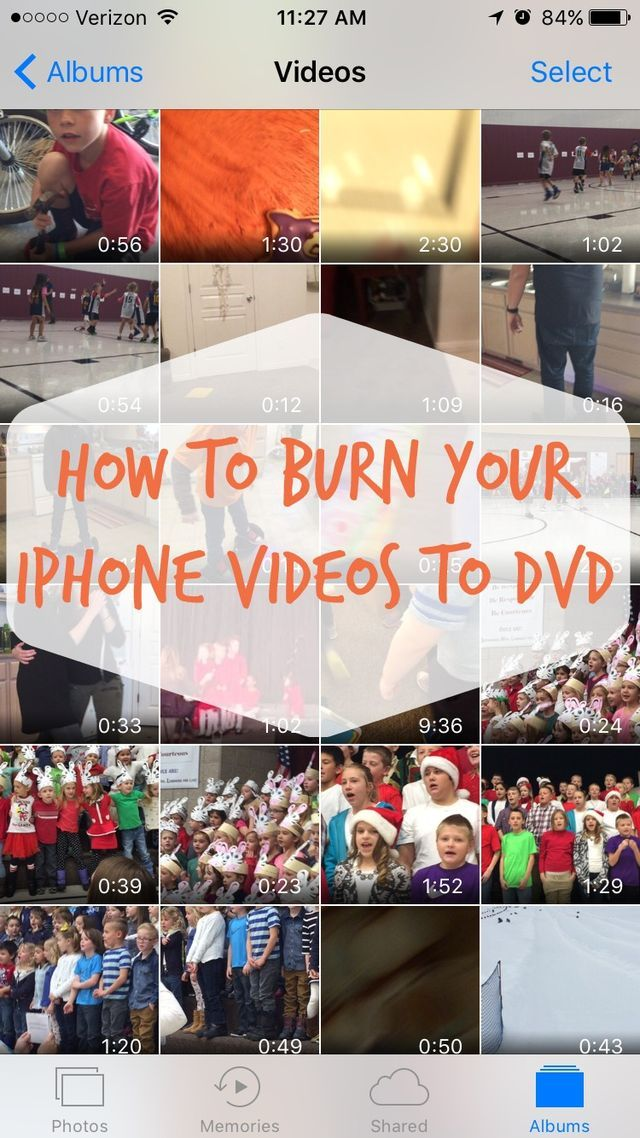 e704ea8181416a169582210f06e83eab - How Can I Get Videos Off My Phone To Dvd