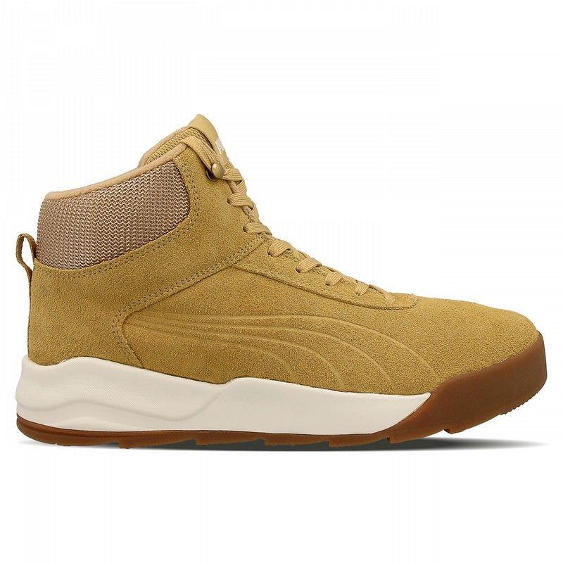 Meskie Puma Desierto Sneaker 199 99 Zl 36122001 Obuv