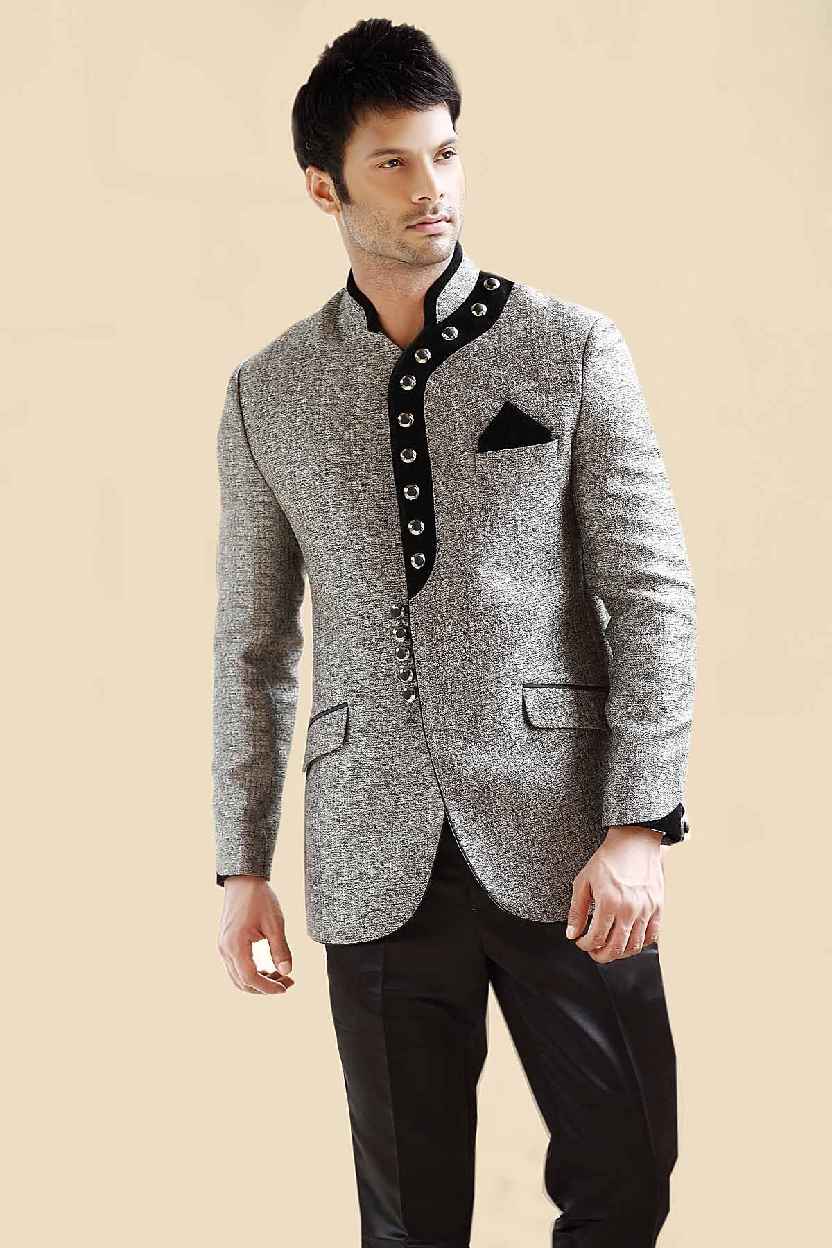 Small Crop Of Wedding Dresses For Men