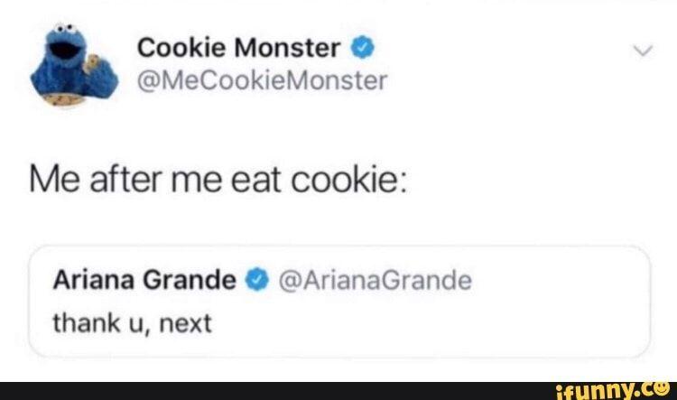 Pin On Funny Ariana Grande Memes