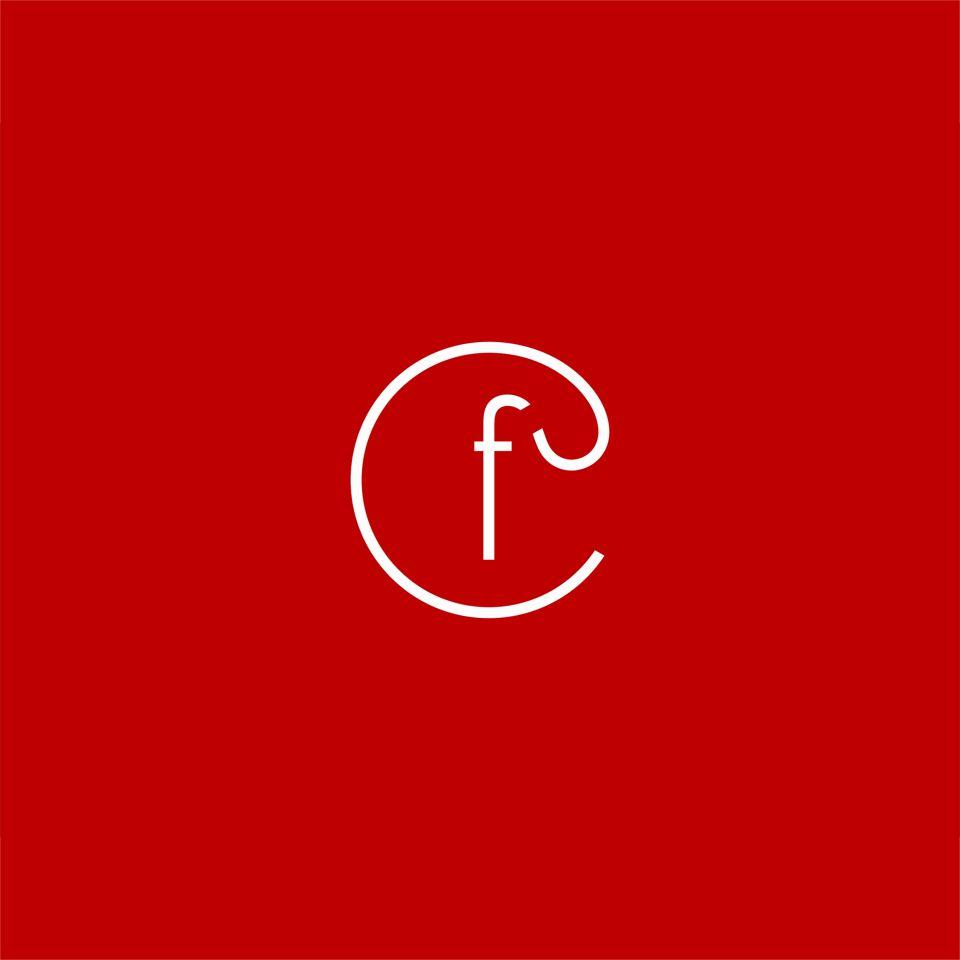 CF Monogram