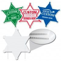 Shaped Yard Signs Corrugated Plastic Corrugated Plastic Signs Realtor Signs