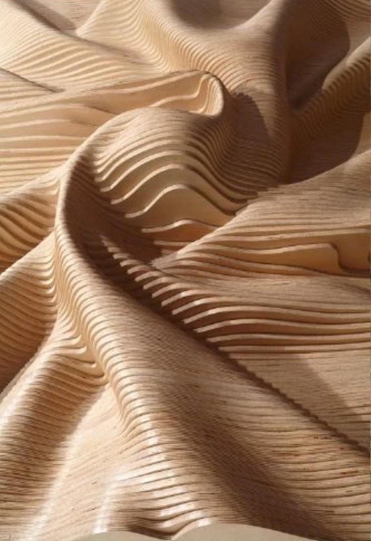 Cha Jong Rye Wood Sculpture Wood Sculpture Sculpture