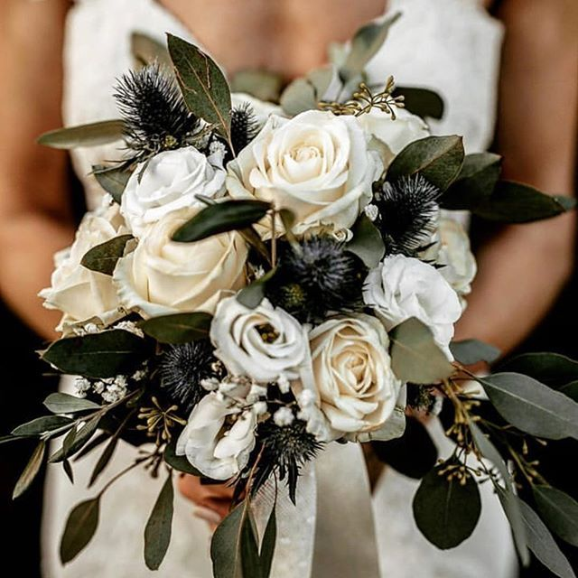 Real Weddings In Tuscany: Real Bride Lauren Married In Tuscany Wearing A Stunning