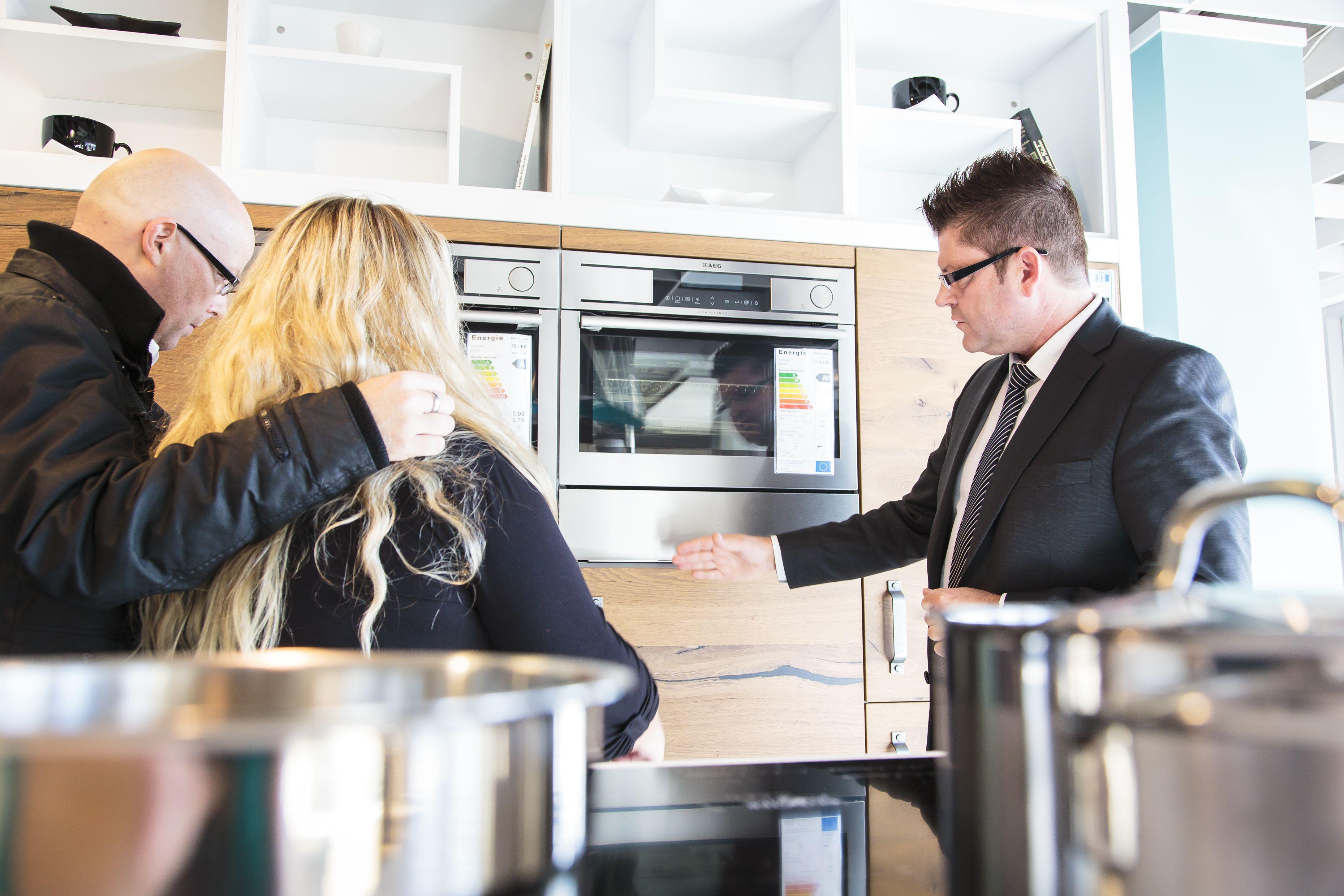 Förde Küchen ~ Pin von förde küchen auf 40 jahre förde küchen pinterest 40