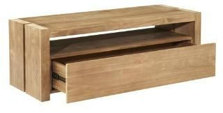 banc avec tiroir d co pinterest bancs tiroir et recherche google. Black Bedroom Furniture Sets. Home Design Ideas