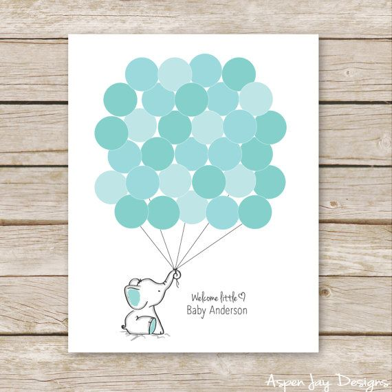 image relating to Baby Shower Guest Book Printable called Pin upon Youngster shower