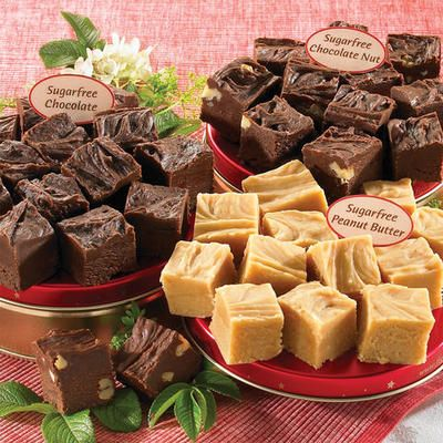 Sugar free fudge sugar free gifts sugar free more figis sugar free fudge sugar free gifts sugar free more figis negle Image collections