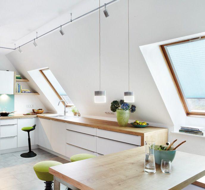 Oligo BOURBON Leuchten Pinterest Beleuchtung, Leuchten und Küche - beleuchtung k che decke