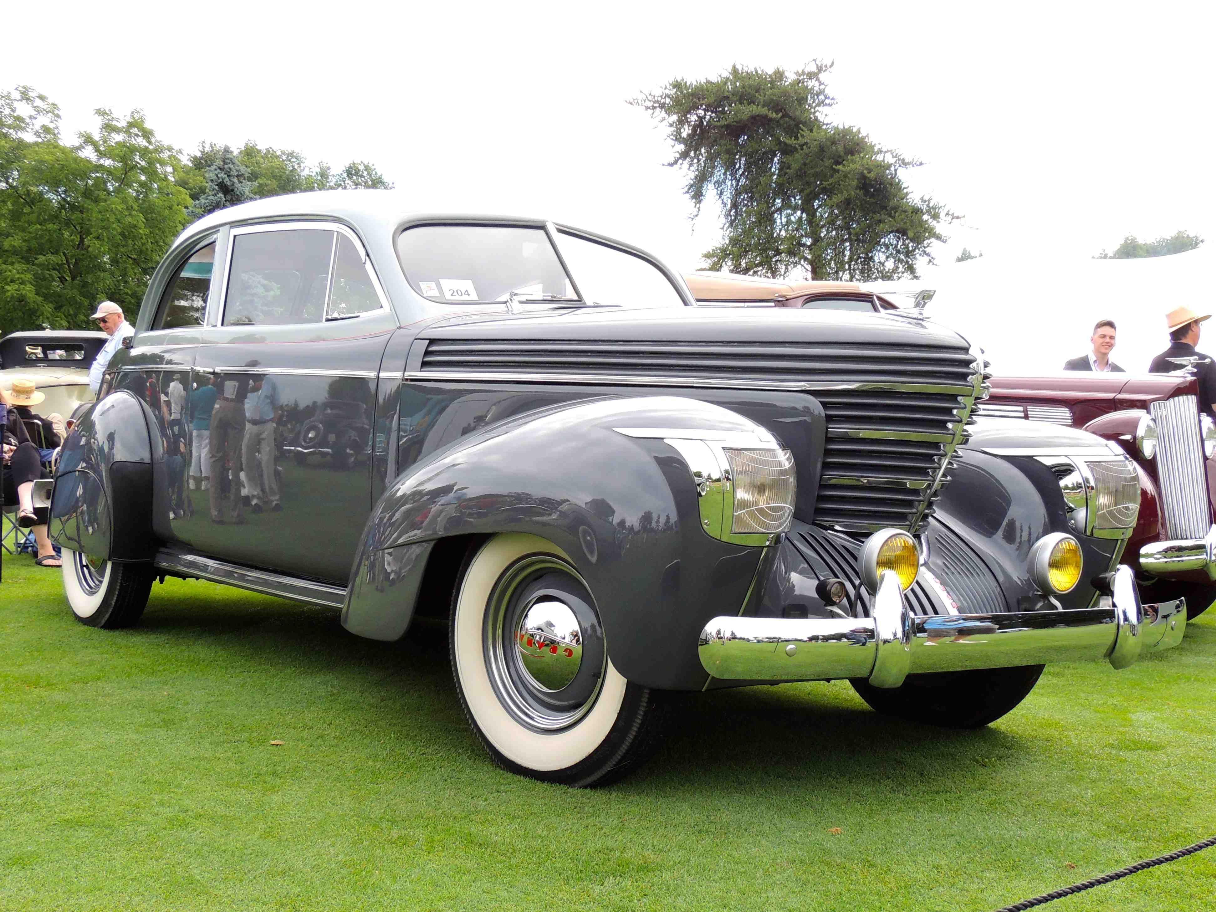old european cars - Google Search | Transportation | Pinterest ...