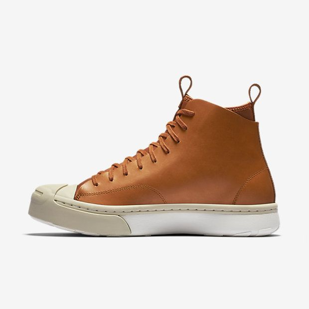 Converse Jack Purcell S Series Men's Boot size - onex shoes, large size  shoes, shoes for sale *ad