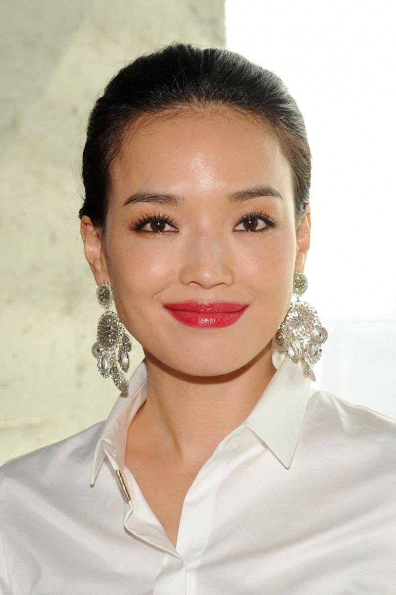 shu qi   Asian beauty, Beautiful girlfriend, Beautiful