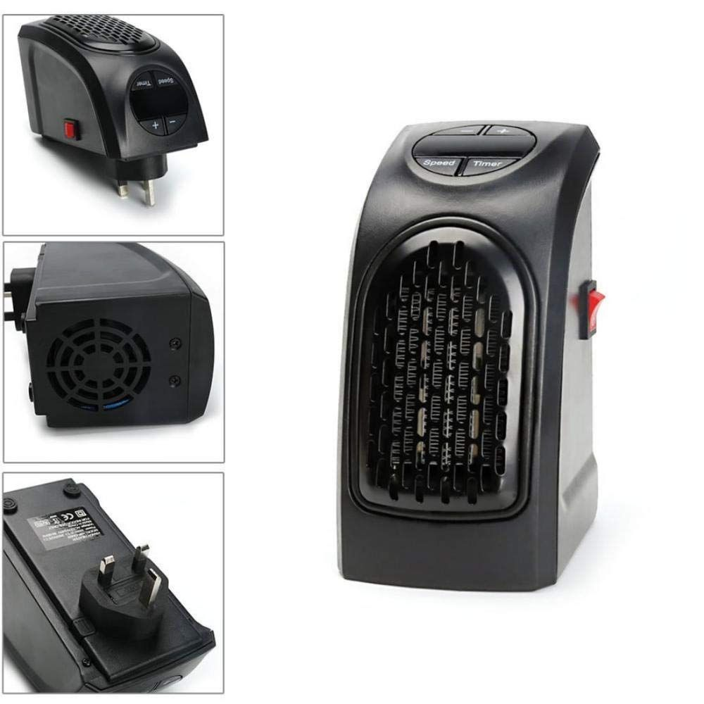 Ceramic Heater Mini Space Wall Heater With Quick Concentrated For Bathroom Office Want To Know More Click On Ceramic Heater Heater Space Heaters
