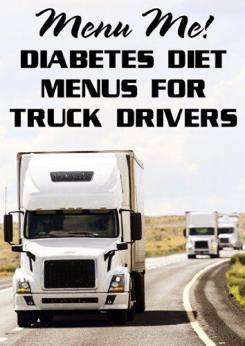 truck driver keto diet