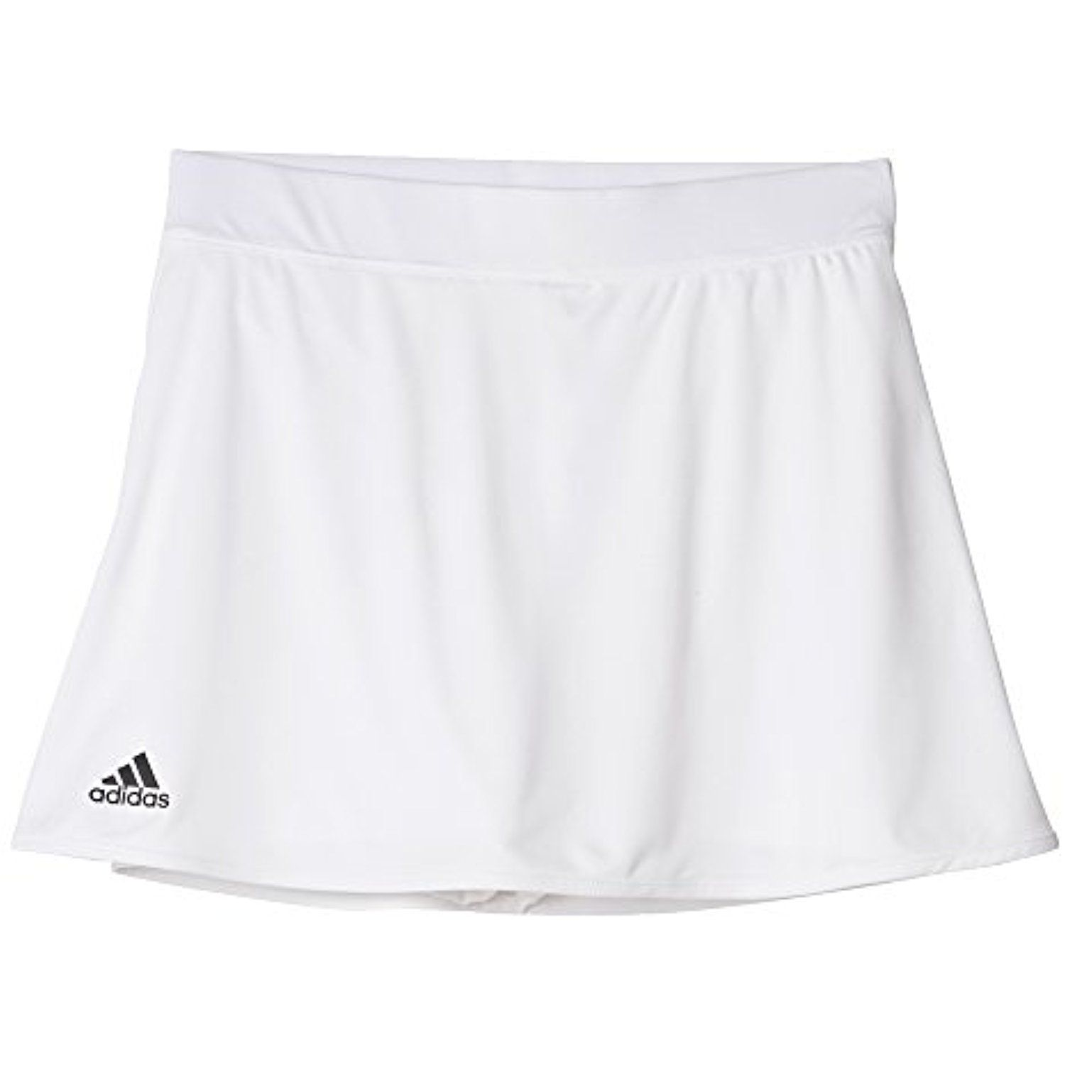 Adidas Girl S Tennis Club Skirt Continue To The Product At The Image Link This Is An Affiliate Link Skirts Adidas Girl Club Skirts Skirts
