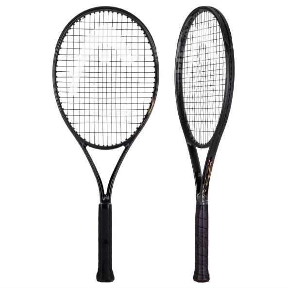 New Tennis Racquets From Head Tennis Racket Pro Tennis Tennis Racquet