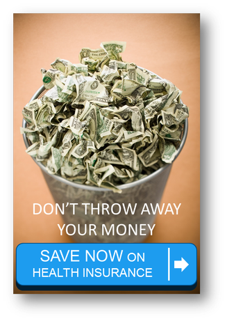 Tips on how to save money on health insurance #healthcare #risingcost