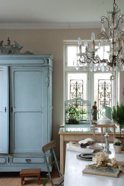 colors- I used this as a starting point for my kitchen and dining remodel- my wall color is Clunch by Farrow & Ball- very similar to this (a bit paler).