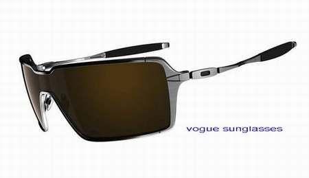 lunettes homme versace,lunettes de vue femme sport,monture lunette ... 4d2d58acb4e7