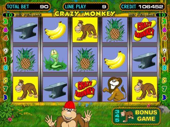 Андроида игровые автоматы crazy monkey сайты американских казино
