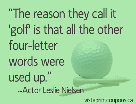 Winter Golf Quotes Funny Quotesgram Golf Quotes Funny Golf Quotes Golf Humor