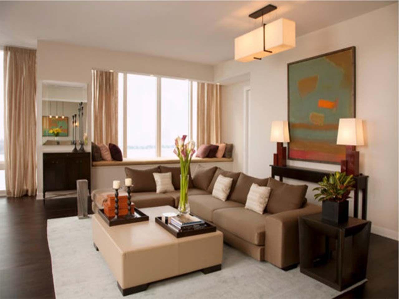 Kleines Wohnzimmer ~ 15 besten 15 best low budget living room design bilder auf