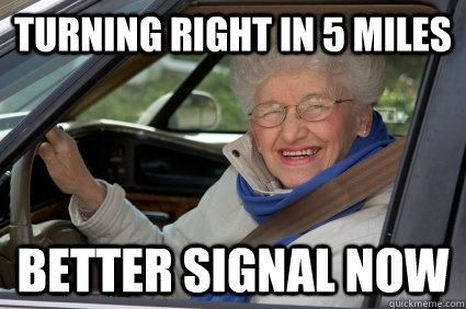 Grandma Meme What A Cute Old Lady But So True Hahah Humor Pharmacy Humor Laugh