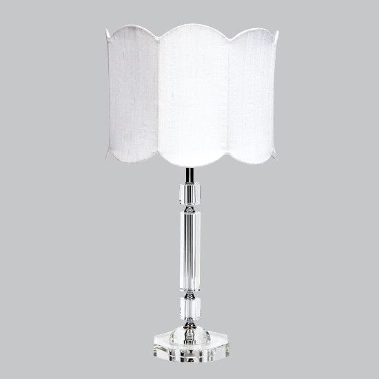 Crystal Lamp Shade Wayfair