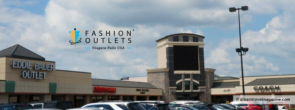 Fashion outlet niagara usa 83