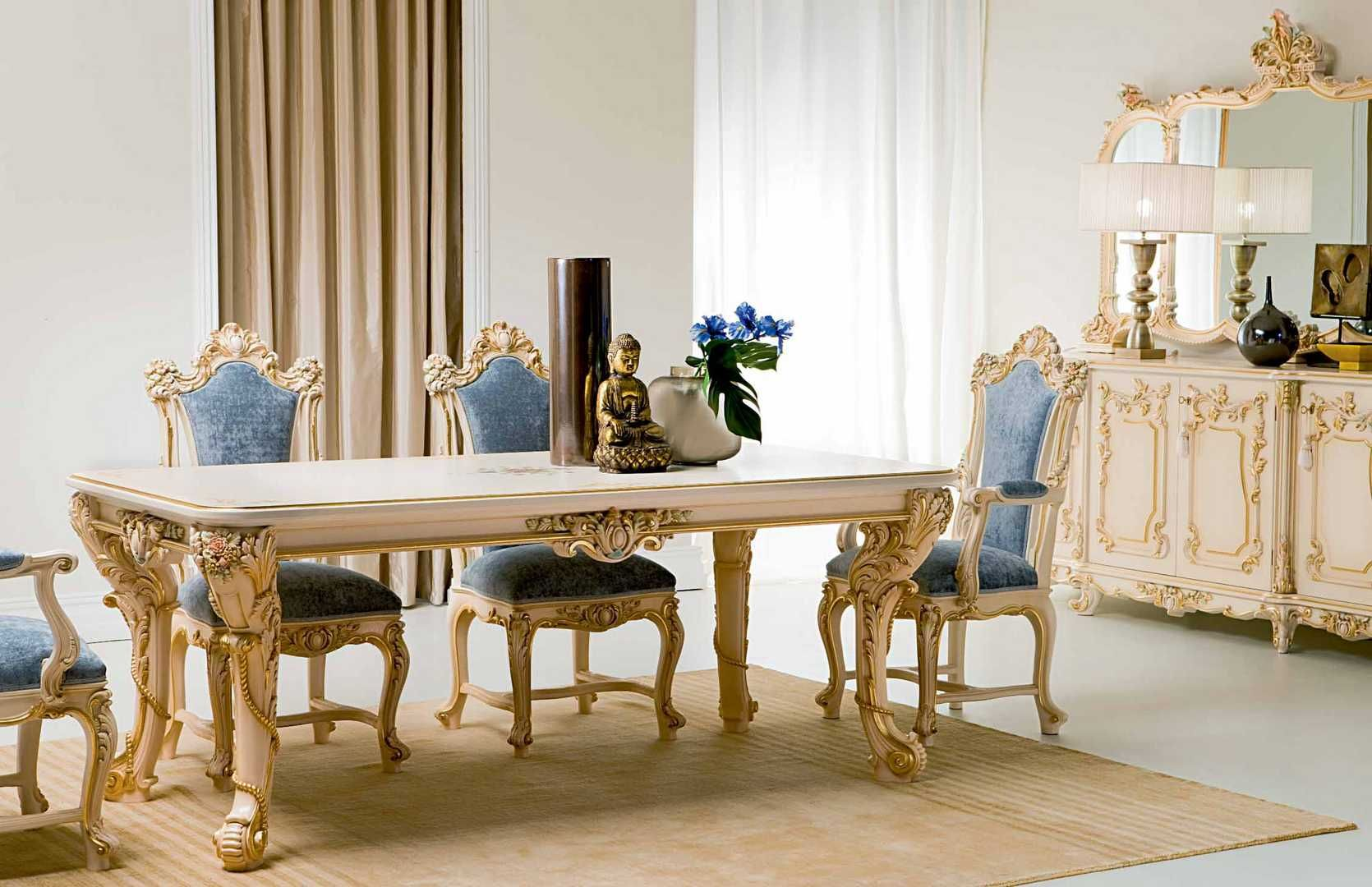 Christian Gianelli Image What A Beautiful Composition And Use Of Gorgeous Italian Dining Room Decor Review