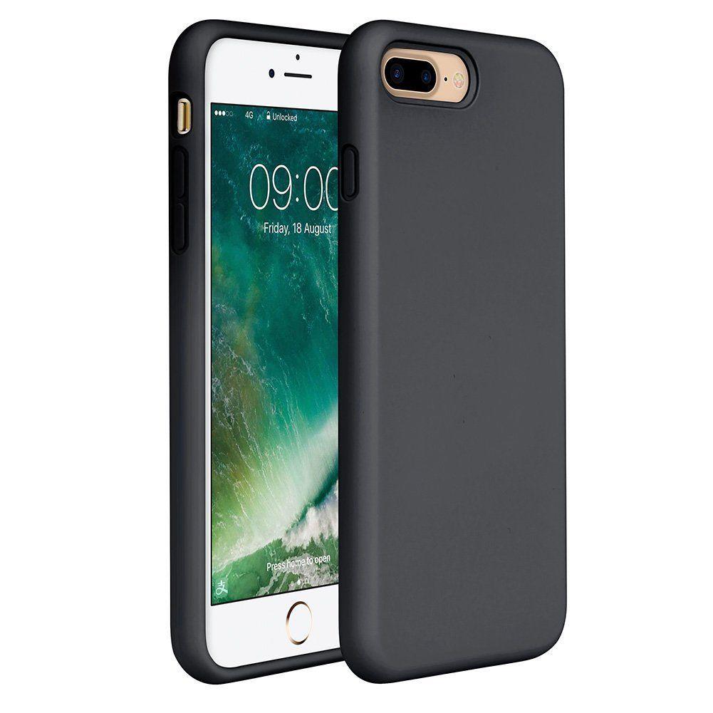 iphone 8 plus full body case