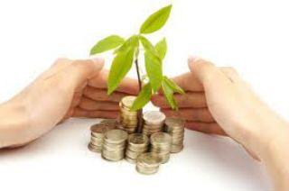 Dicas sobre dinheiro e investimentos (Warren Buffett)