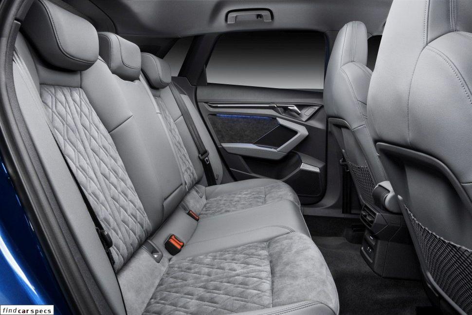 Audi A3 A3 Sportback 8y 35 Tdi 150 Hp S Tronic Diesel 2020 A3 Sportback 8y 35 Tdi 150 Hp S Tron In 2020 Black Audi Audi Tt 225 Audi A3 Sedan