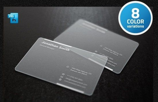 Awesome 150 free business card mockup psd templates mockups are awesome 150 free business card mockup psd templates mockups are useful to display your won business card in style instead of the flat front and back page accmission Choice Image