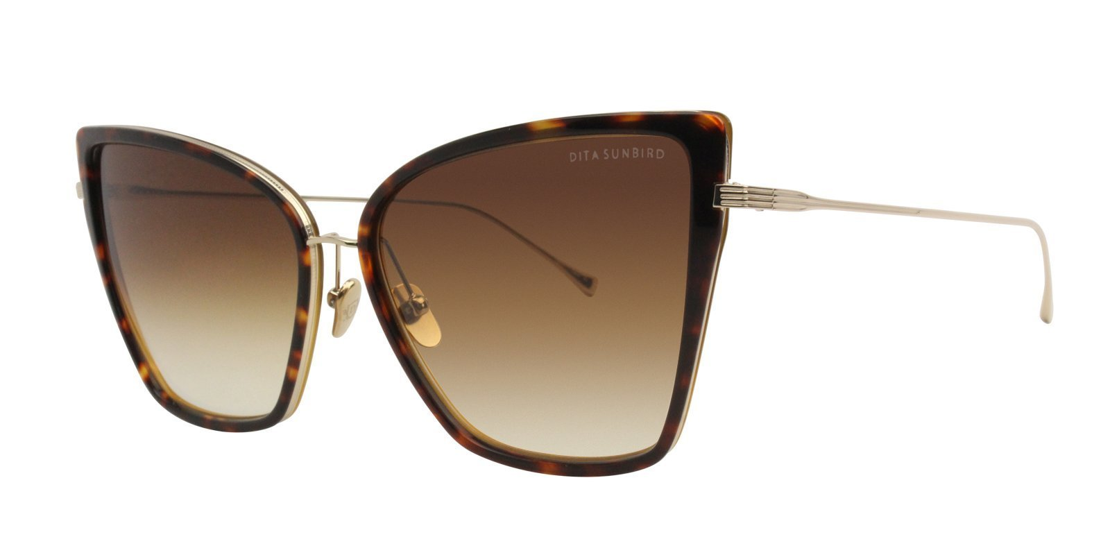 7e05d912db Dita - Sunbird Tortoise - Brown sunglasses in 2019