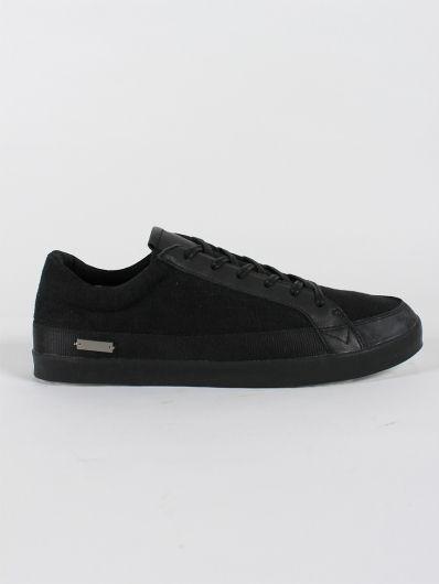 adidas Spezial Settend SPZL   Blå   Sneakers   B26040