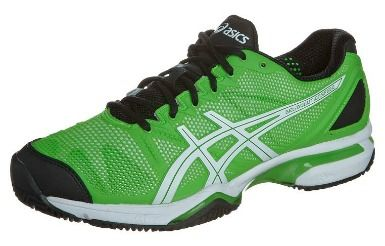 asics tennis chaussures hommes