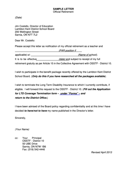Resignation Letter Template For Pages 2 Things Nobody Told You About Resignation Letter Temp Resignation Letter Letter Templates Resignation