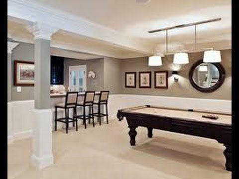 Home basement Apartment Lease Agreement Ontario | Interior ...