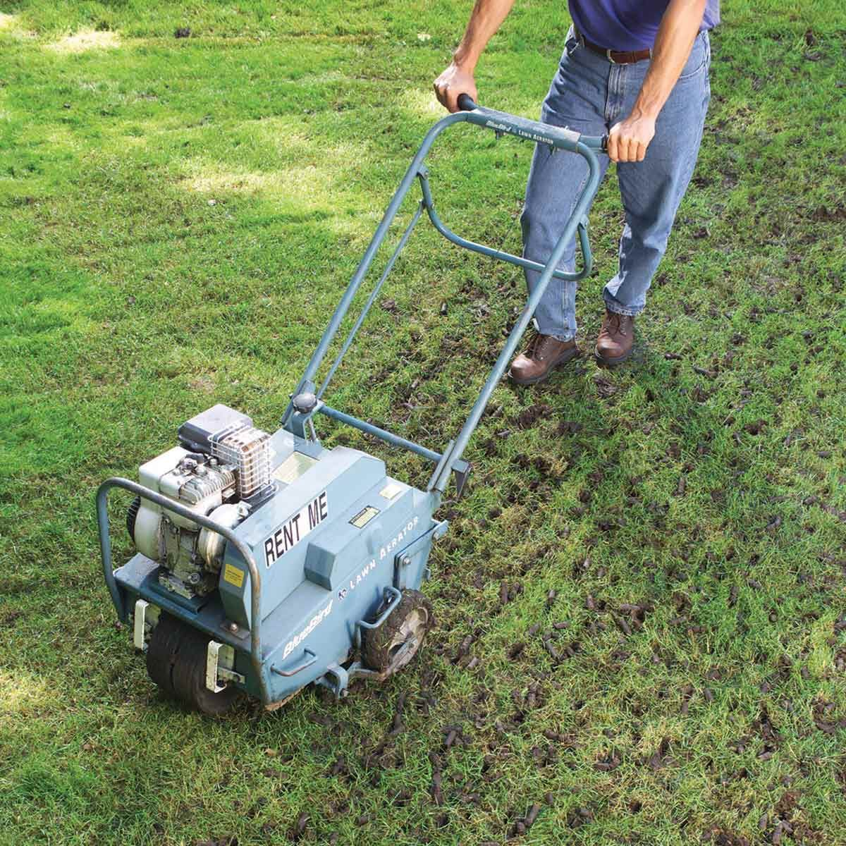 50 Crucial Fall Maintenance Tasks You Should Never Forget