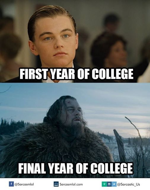 Pin By Angie Norton On Funny Funny College Memes College Memes Crazy Funny Memes