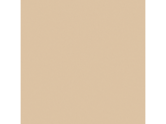 vincent // wand-/deckencolor cappuccino, 10 l 10 l | küche ... - Küche Cappuccino