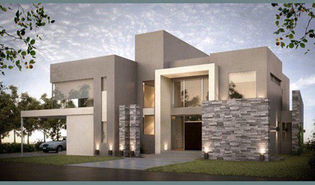 Moderne Hausentwürfe pin iris li auf architecture home