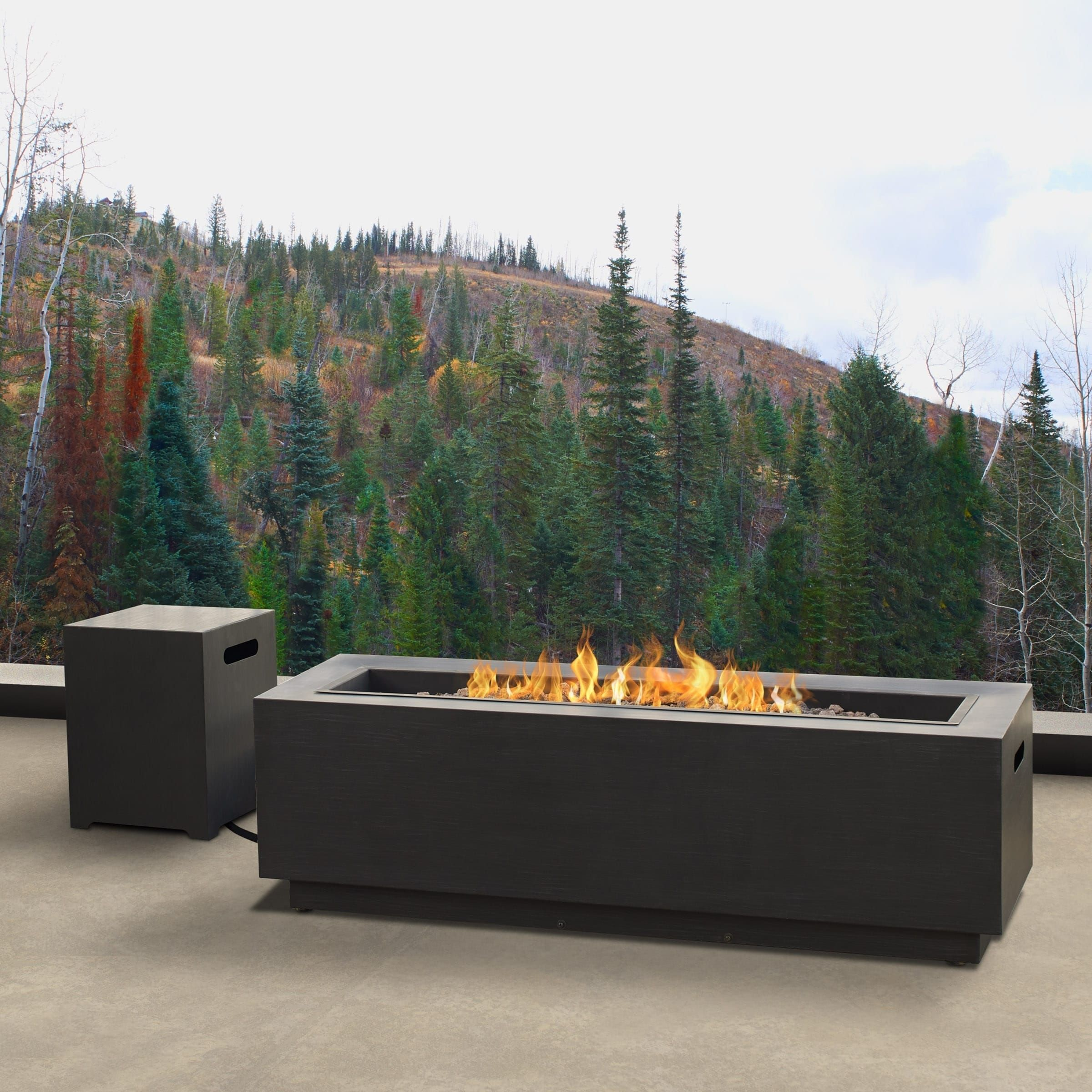 e706f2d419cd0d9feb38f343c7a019d2 - Better Homes And Gardens 48 Rectangle Fire Pit Gas