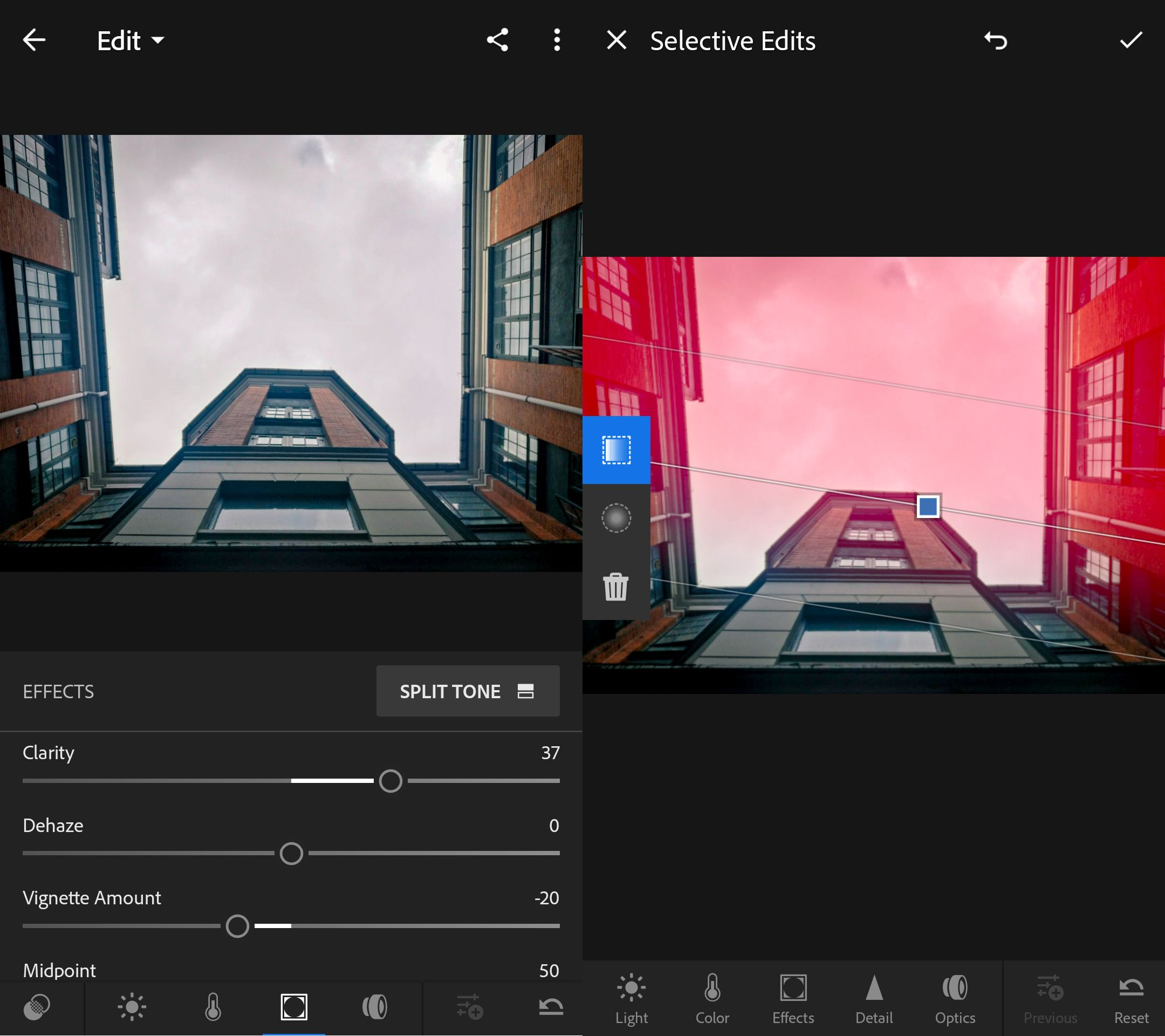Best Photo Editing Apps for Android and iOS Good photo