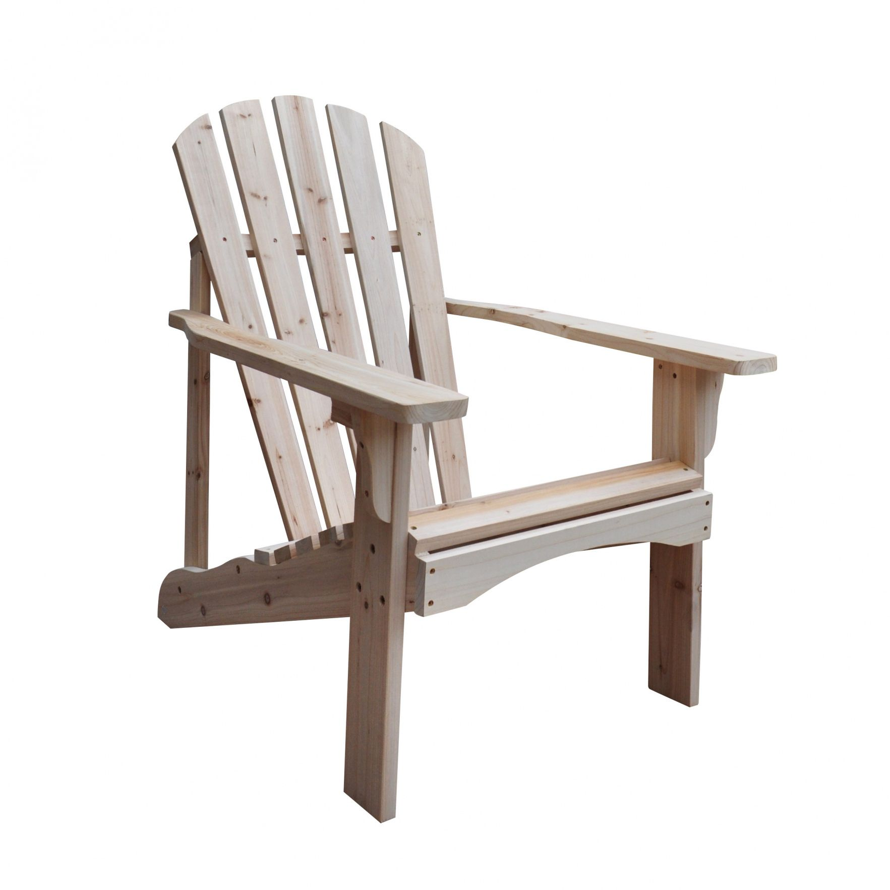 Wayfair Adirondack Chairs White Chair Covers Near Me 2019 Cool Furniture Ideas Check More At Http Steelbookreview