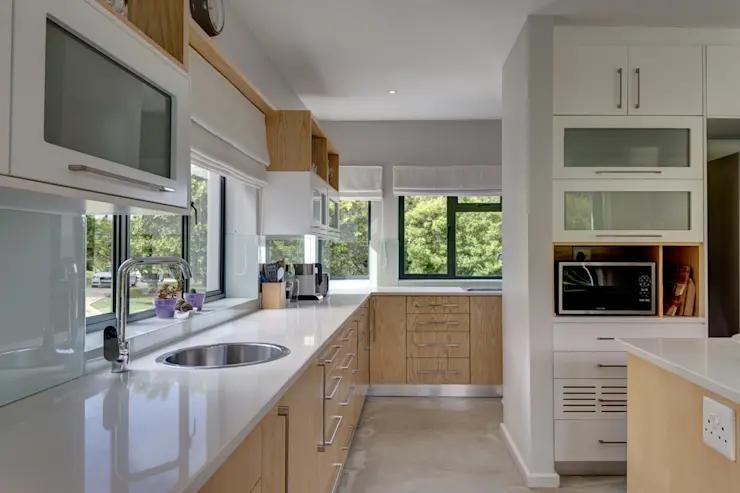 9 Stunning South African Kitchen Designs Kitchen Design Rustic Kitchen Kitchen Pictures
