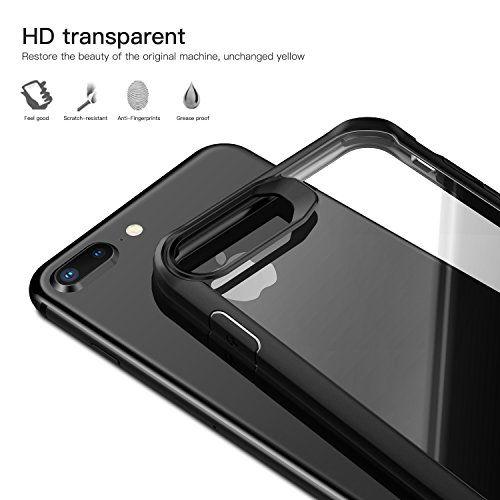 custodia iphone 8 resistente