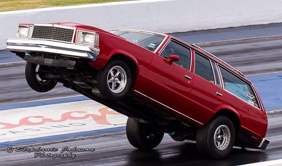 79 Chevy Malibu Wagon Chevy Chevelle Malibu Drag Racing Cars Drag Cars